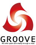 株式会社グルーヴ 採用サイト